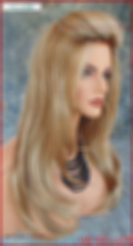 2020 Fashion Blonde Wigs For White Women Blonde Rocker Wig Strawberry Blonde Highlights On Brown Hair Honey Blonde Wig With Bangs Best Blonde Hair Dye Uk Gray Blonde Hair Color Lace Frontal Wigs