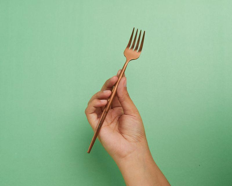 Buy 2 Free Shipping! - Pocket-Sized Reusable Cutlery & Chopsticks