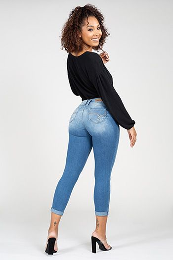 Jeans For Women Size 27 Jeans Latest Ankara Dresses High Rise Mom Jeans Plus Size Walking Trousers