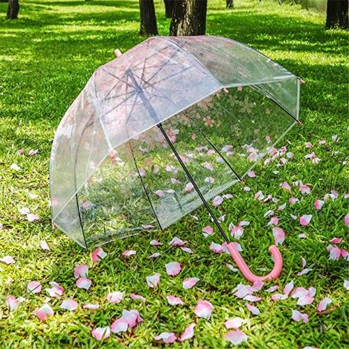 Personalized Umbrellas Baby All In One Rain Suit Heavy Duty Rain Gear For Construction Top 10 Rain Jackets