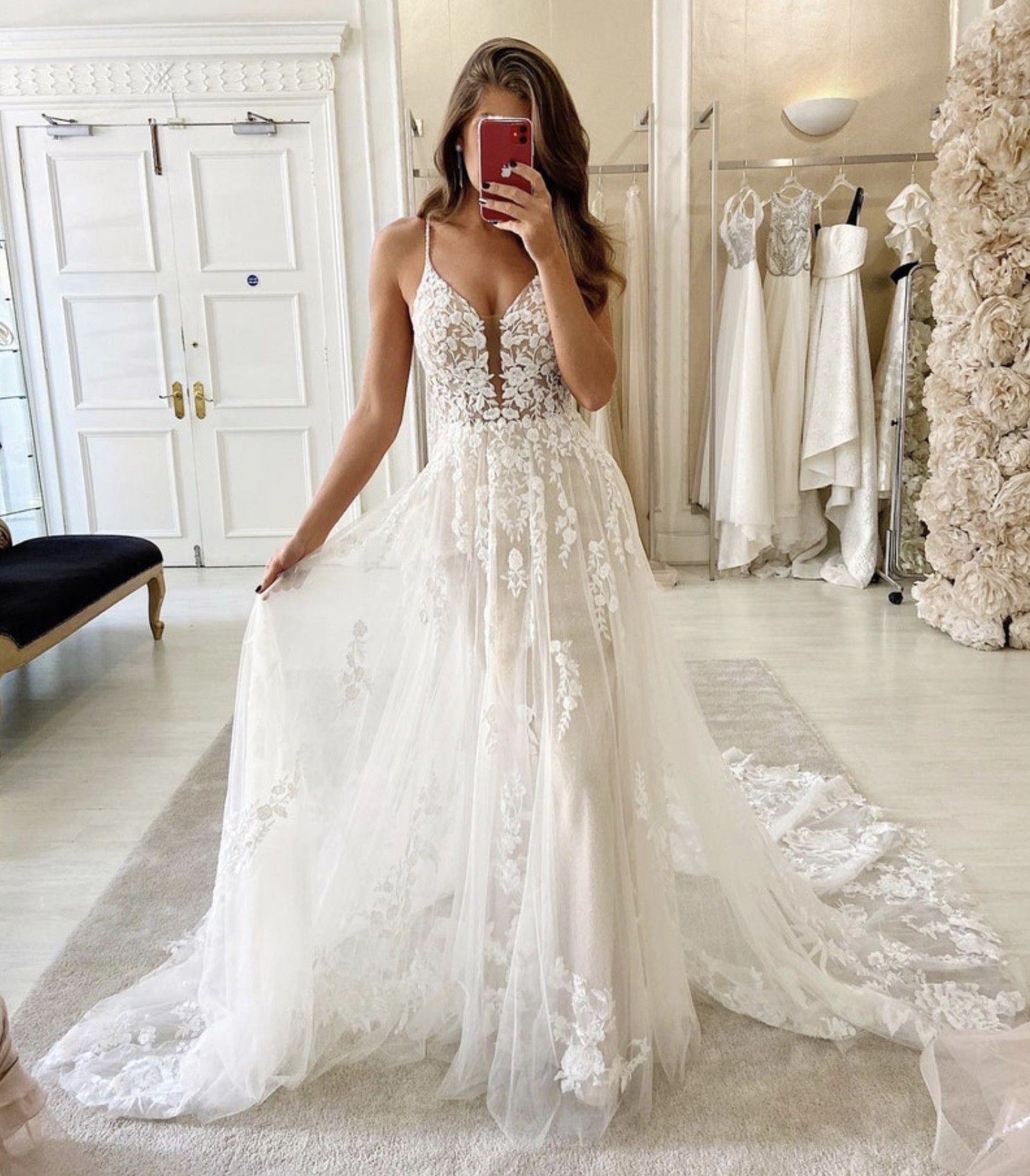 Wedding Dresses & Bridal Gowns Wedding Sarees Online Ladies Evening Suits Uk Gown For Wedding Party Formal Dresses For Award Ceremony