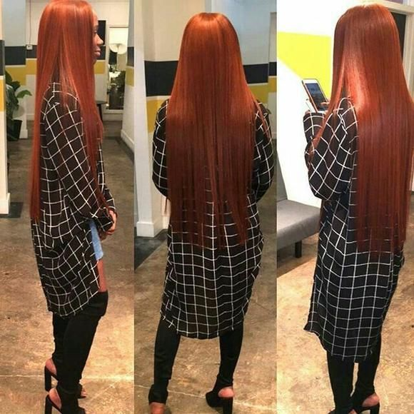 Lace Front Wigs Brown Wigs Blonde Wigs Best Cheap Blonde Wigs Blond Highlights 2019 Wigs For Black Women