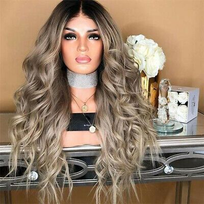 2020 Fashion Blonde Wigs For White Women Blonde Wig Fancy Dress Wella T18 On Orange Hair High Quality Blonde Wig Taylor Swift Blonde 8G Hair Color Lace Frontal Wigs