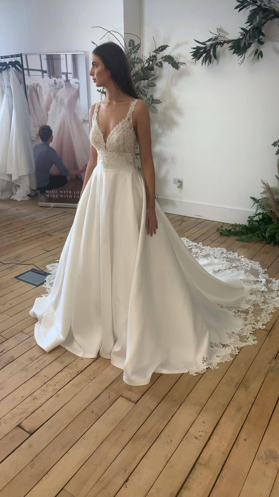 2020 Best Wedding Dress New Dress Wedding Centrepieces Married Dress