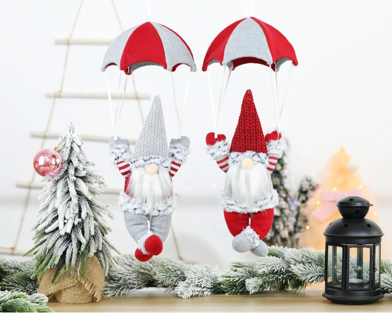 🎅Christmas Scene Decorations 🎅