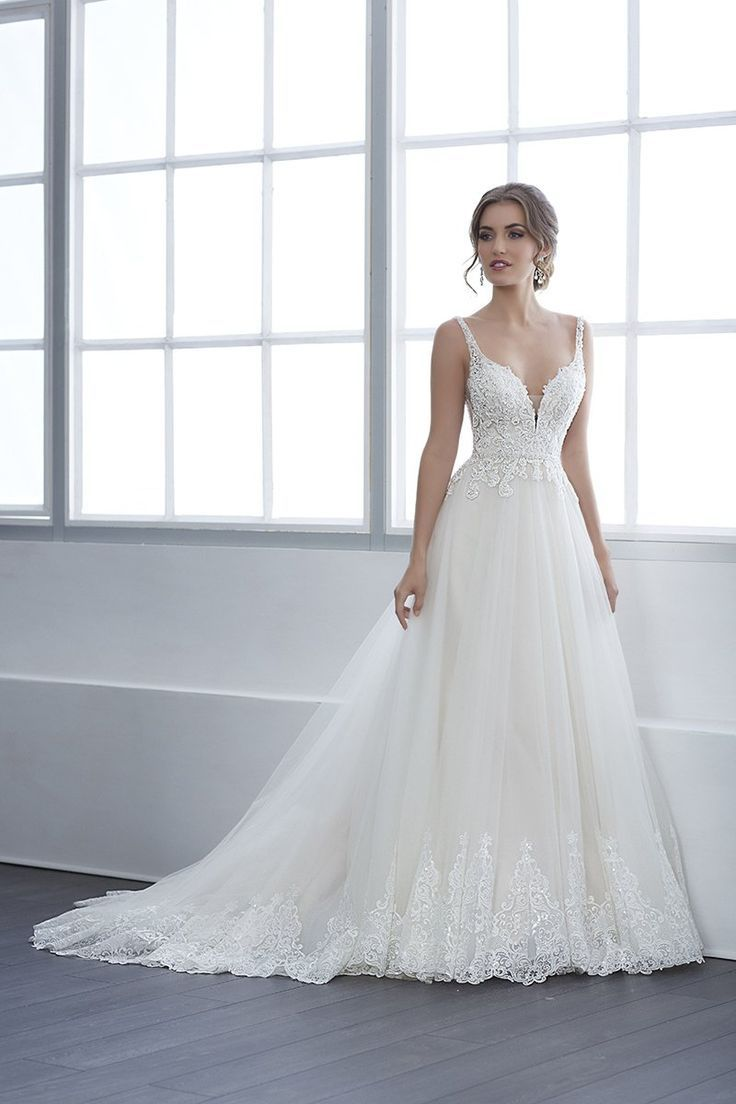 2020 New Fashion Dress Wedding Dresses Walima Dress Wedding Dresses For Abroad Bright Green Dress Sexy Plus Size Formal Dresses
