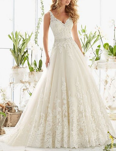 2020 New Fashion Dress Wedding Dresses Wedding Shower Ideas Wedding Dress Online Shop Pink Formal Dress Beaded Formal Dresses