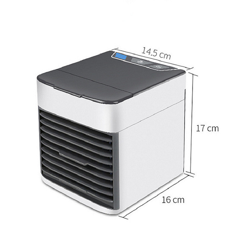 (🔥Summer Hot Sale -49% OFF) Portable Air Conditioner