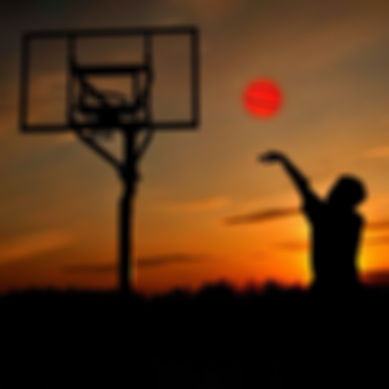 BUY 2 FREE SHIPPING - Light Up Basketball/Soccer/Football-Uses Two High Bright LED's