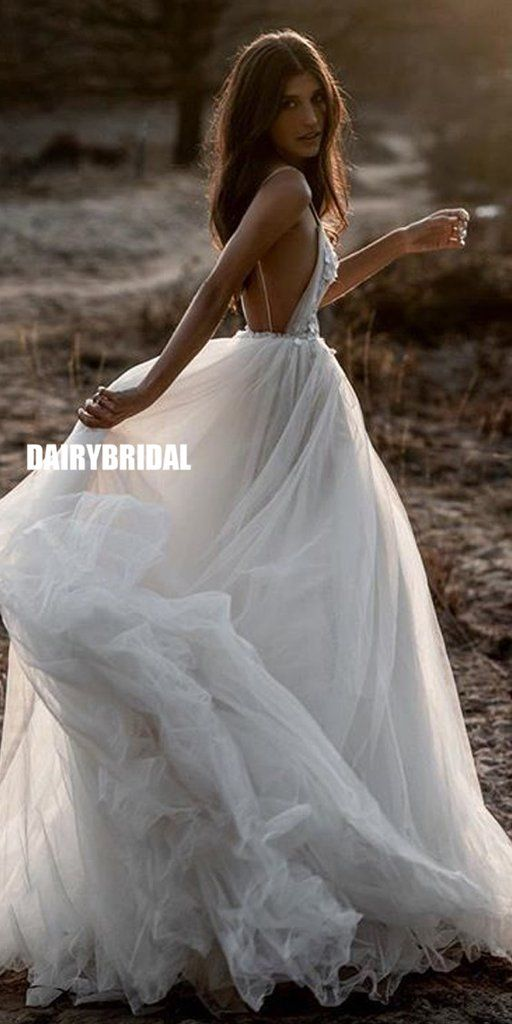 2020 New Fashion Dress Wedding Dresses Yellow Formal Dresses Spring Wedding Guest Outfit Coral Prom Dress English Wedding Attire