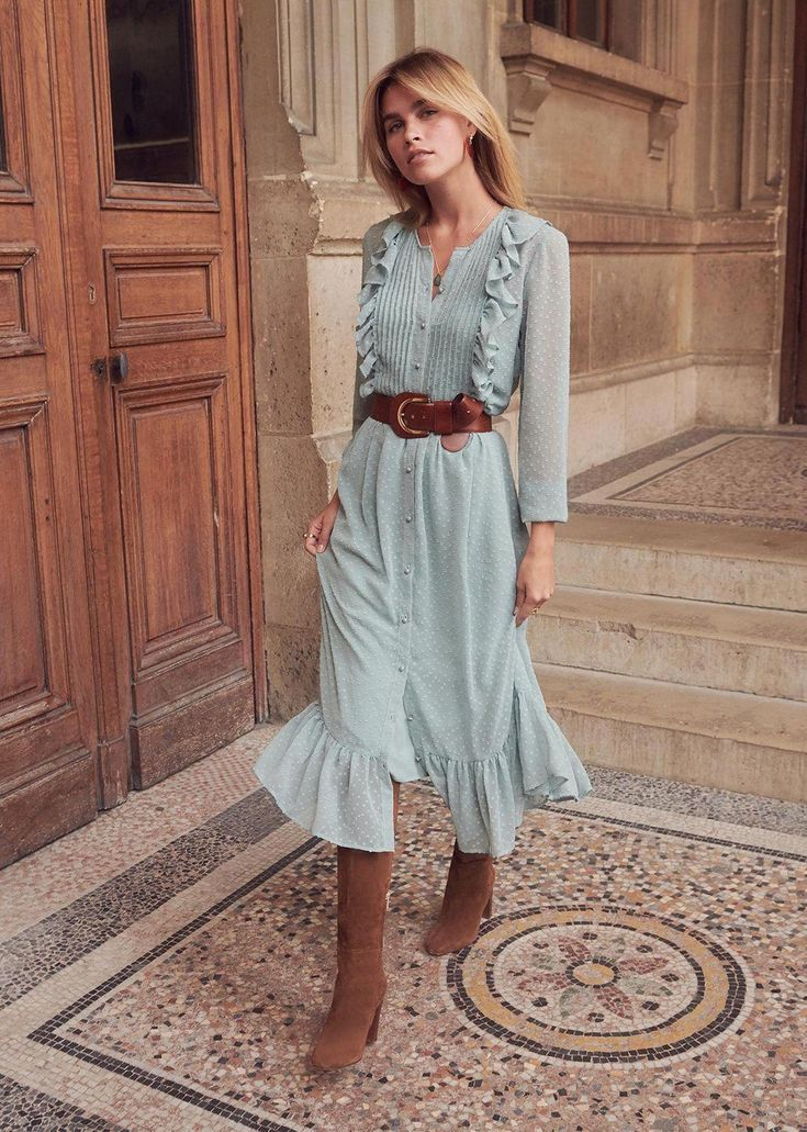 2020 Women Dress Casual Dress Print Dress Shopping Casual Rayon Dresses