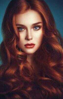 Red Wigs Lace Front Dark Hair With Red Highlights Super Easy Hairstyles Wet Hairstyles Short Pixie Haircuts 2019 Low Bun Hairstyles Braids For Girls