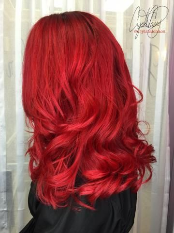 Lace Frontal Wigs Red Hair Red Full Lace Wig Bob Wigs With Color Mens Hairstyles 2019 Short Dread Hairstyles Free Shipping