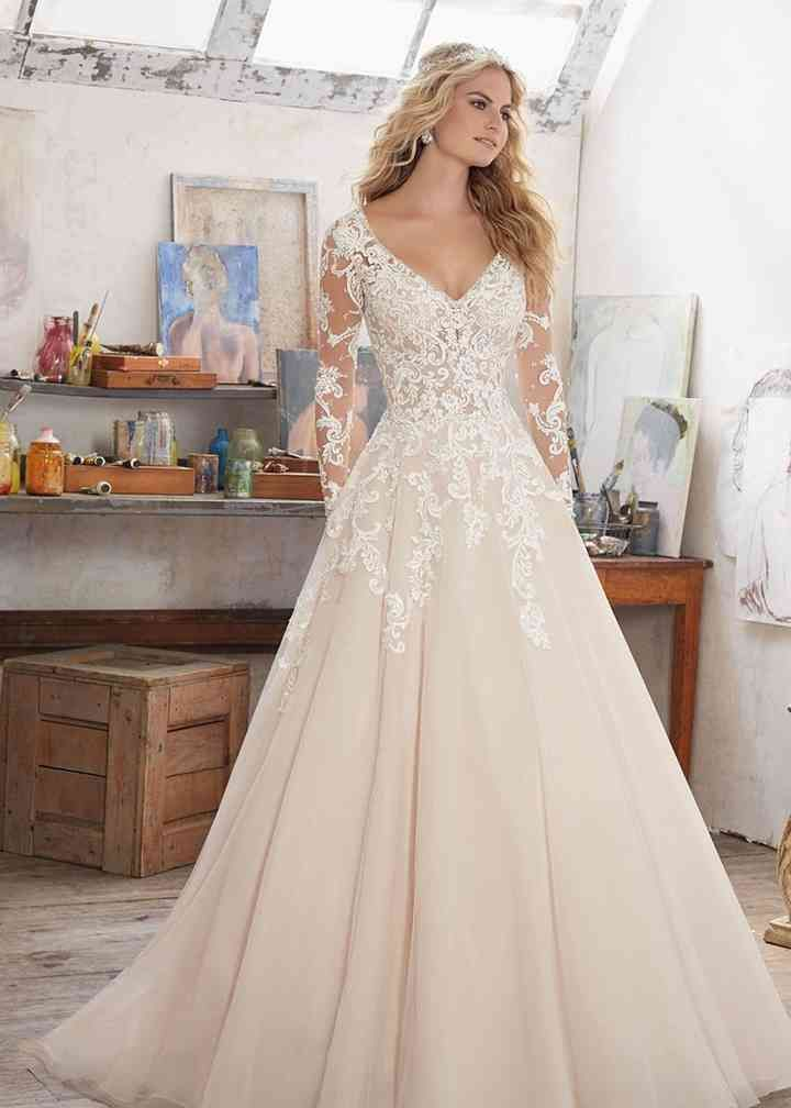 2020 New Fashion Dress Wedding Dresses Wedding Star Mother Of The Bride Maxi Dresses Tight Wedding Dresses Evening Gown Shops Near Me