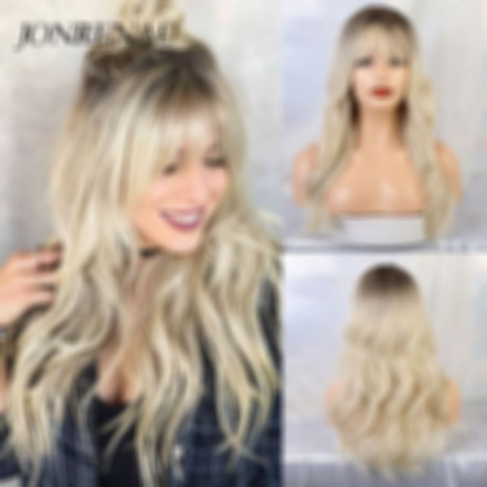 2020 Fashion Blonde Wigs For White Women Blonde Wig Long Straight Vanessa Hudgens Blonde Hair High Lift Ash Blonde Blonde To Black Ombre Pink Blond Lace Frontal Wigs