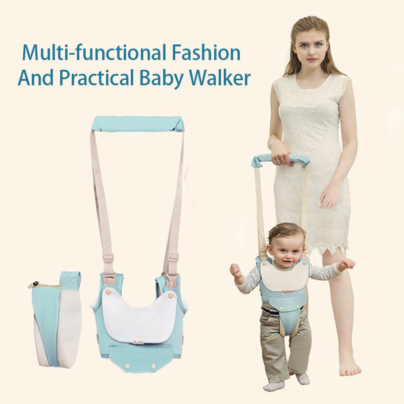 Germany™ Baby Toddler Leash
