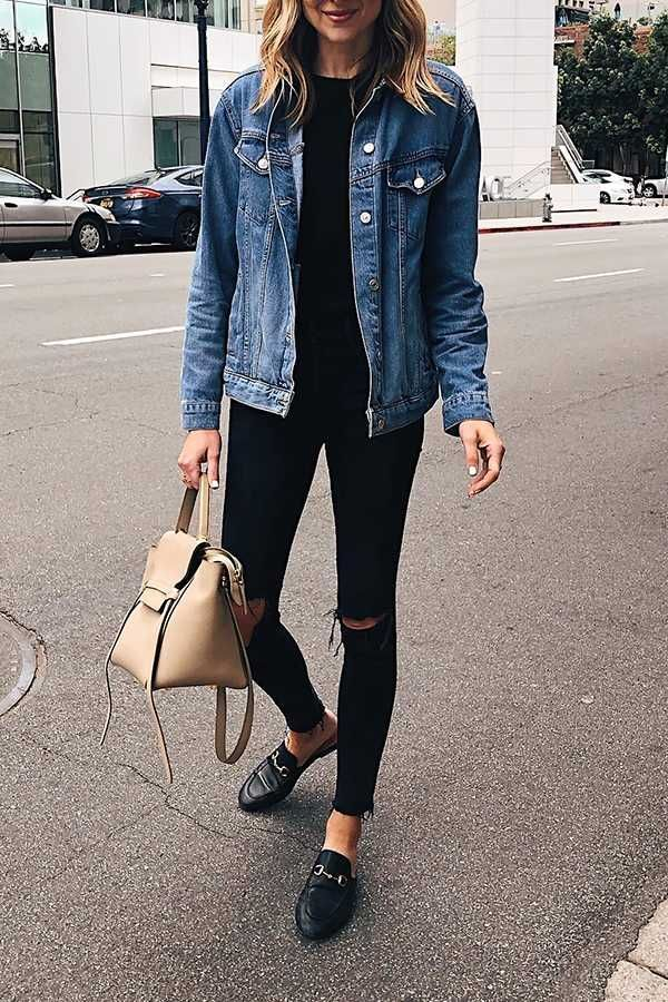 Jeans For Women Mother Of The Bride Outfits African Print Dresses 2019 Cardigan Jacket Winter Casual Outfits For Ladies