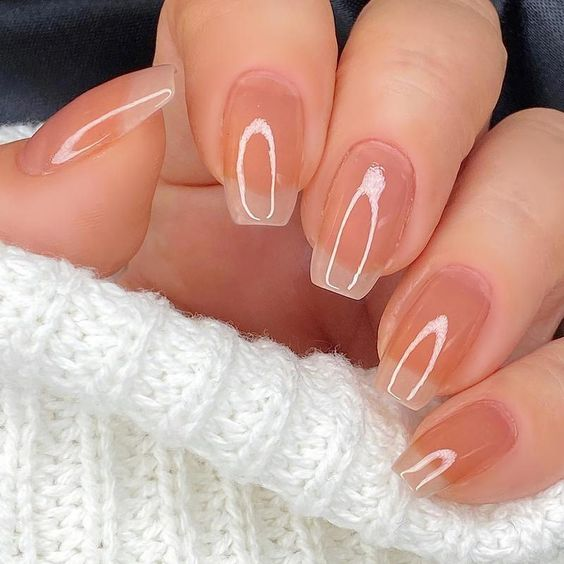 40% OFF TODAY - 8 In 1 Never Fade Extension Nail Gel Kit