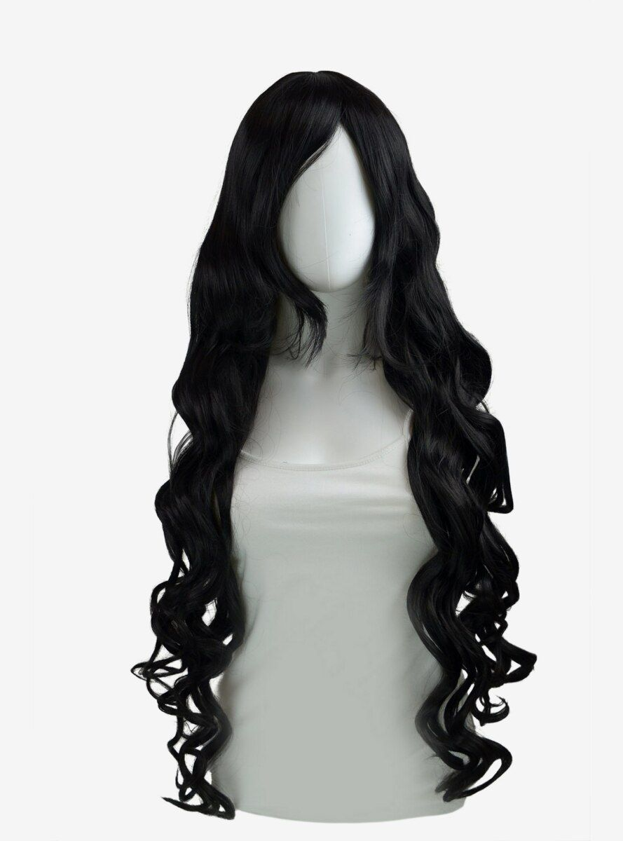 Black Wigs For Black Women Body Wave Deep Curly Lace Wig Wigs With Waves 10 Inch Water Wave Wig