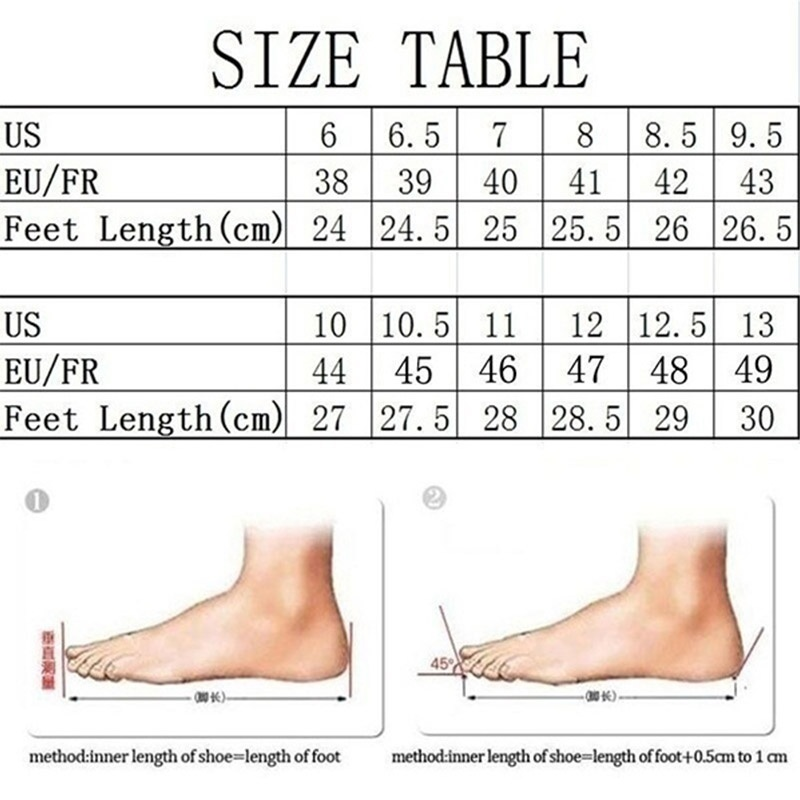 2020 The New Steel Toe Shoes Kevlar Fiber Safety Shoes Breathable Steel Toe Work Shoes for Men Plus Size:35-48