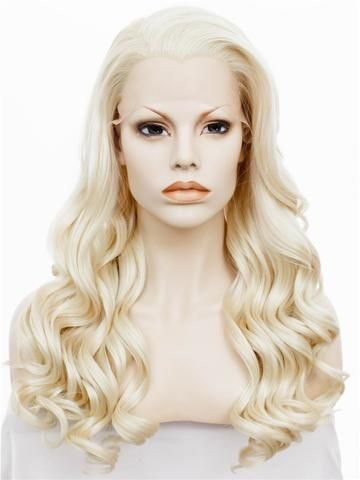 2020 Fashion Blonde Wigs For White Women Blonde Side Part Bob Wig Blonde Bun Honey Blonde Synthetic Lace Front Wigs Caramel Blonde Ombre Leighton Meester Natural Hair Lace Frontal Wigs