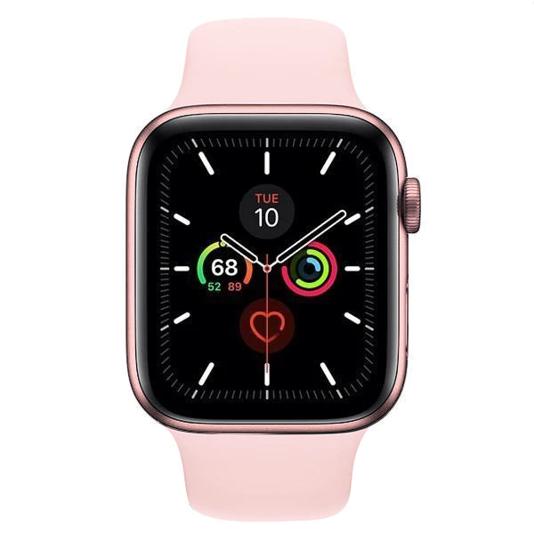 Promotion 50% OFF-4G Smart Watch(Surprise your friends)