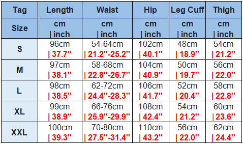 [Last Day Promotion & On-Time Delivery] Ice Silk Wide Leg High Waisted Women's Pants - Buy 2 Free Shipping