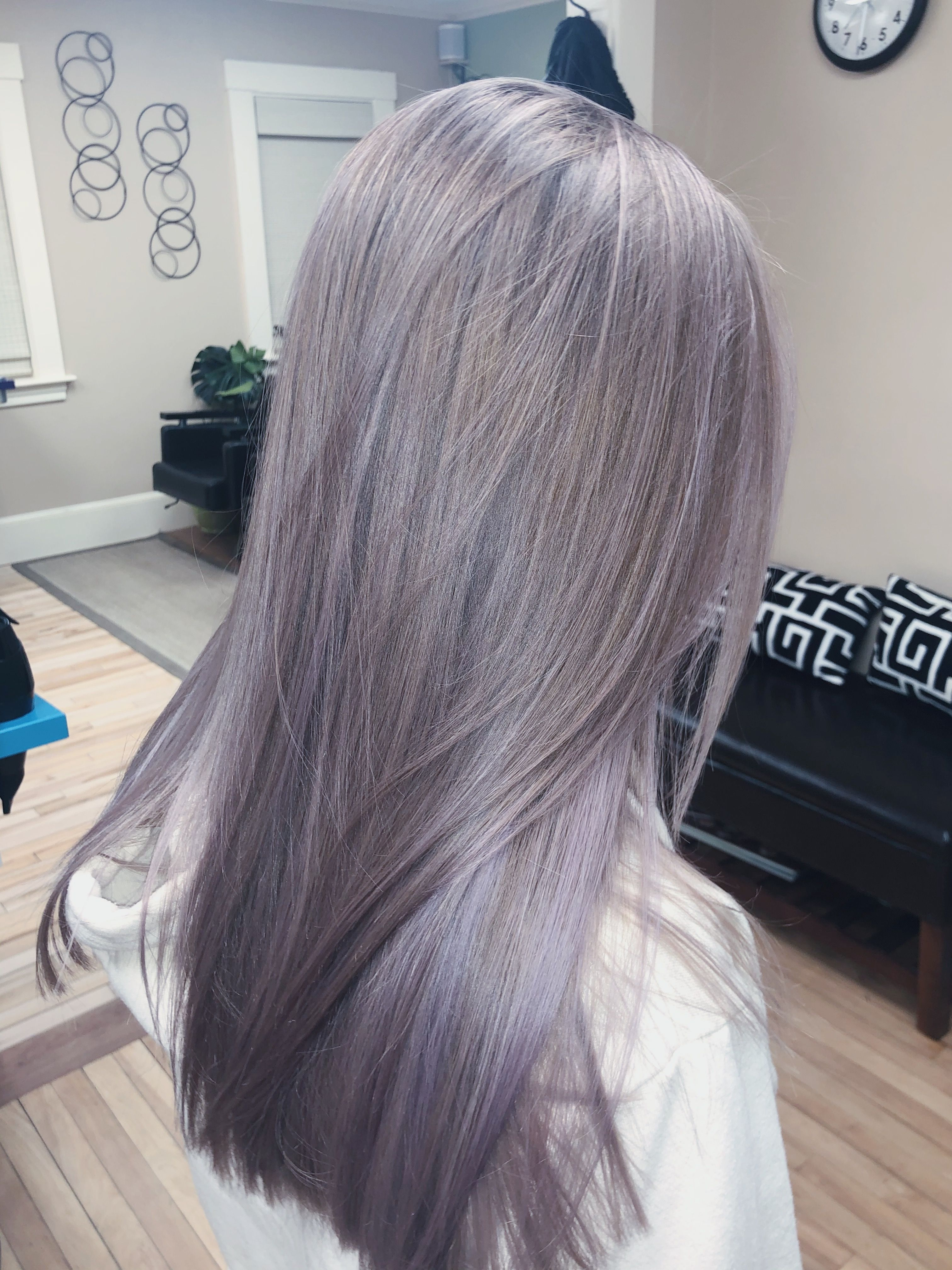 Gray Hair Wigs For African American Women Lace Wigs With Bangs Human Hair Grey Hair Braids Hair Colour To Hide Grey Brown And Grey Ombre Blue Wig With Bangs