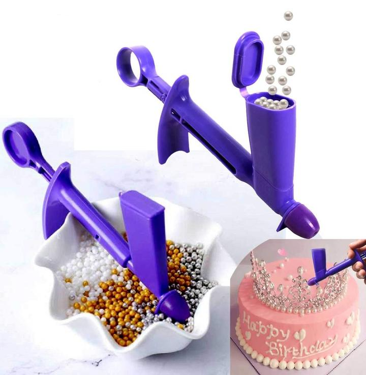 🎂5 Amazing Tools For Becoming Pastry Chef🎂-50% OFF TODAY!