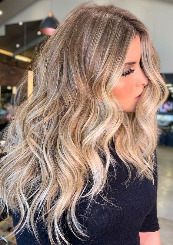 Lace Front Wigs Best Blonde Hair Dye For Dark Hair Blonde Short Wigs For Sale Curly 613 Wig