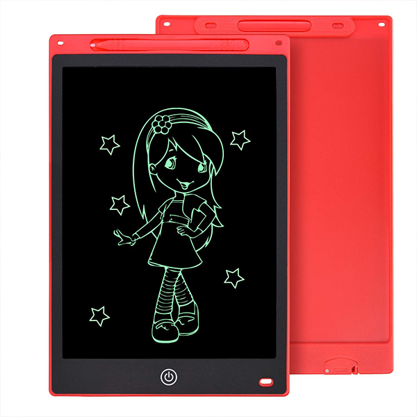 🔥50%OFF🔥-Magic LCD Writing Tablet