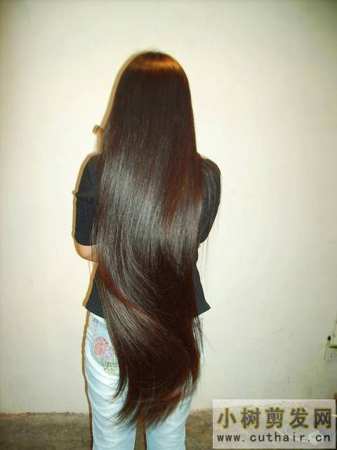 2020 New Straight Wigs Black Long Hair Very Short Straight Hair Wigs For 50 Year Old Black Woman