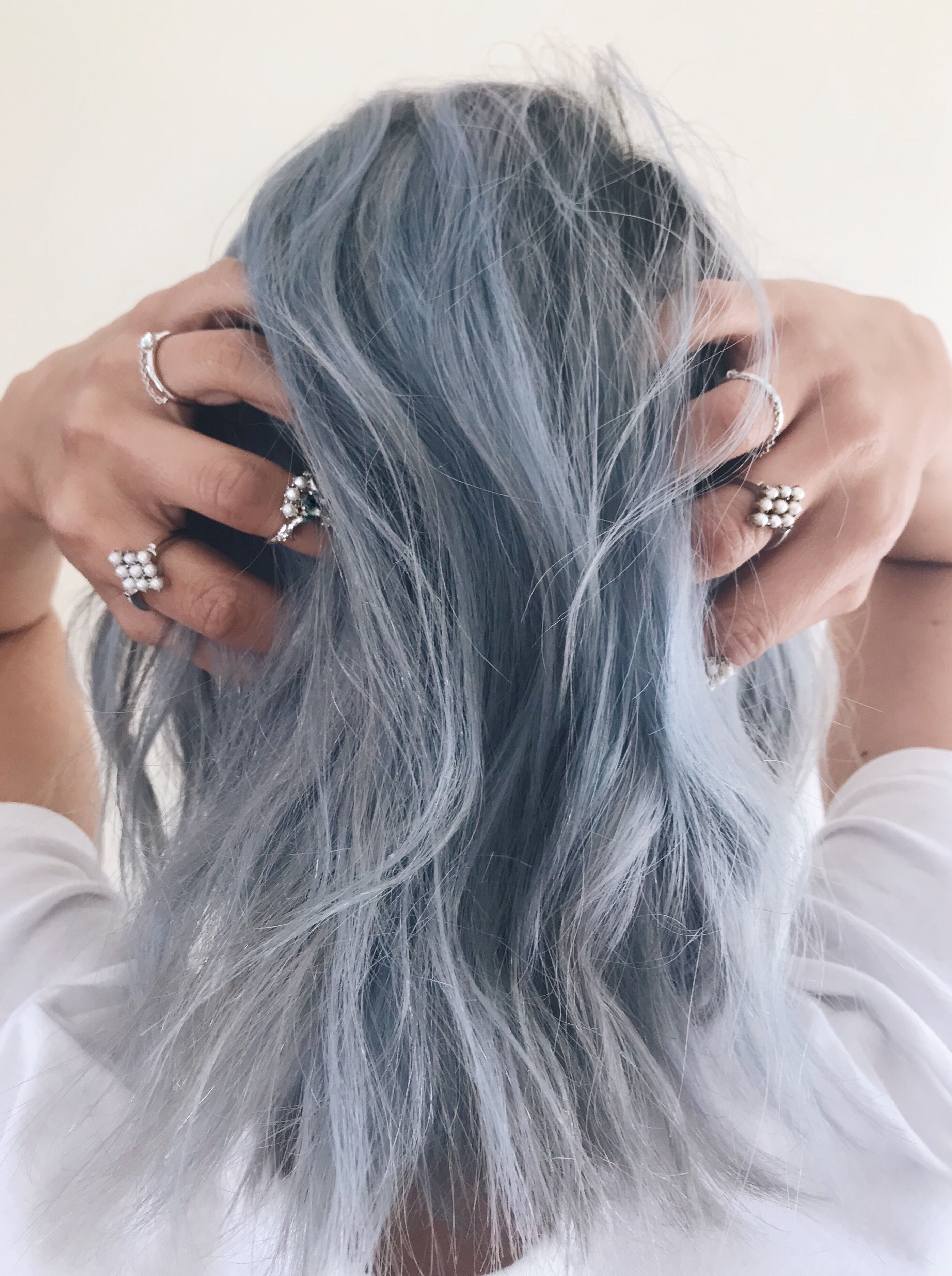 Gray Hair Wigs For African American Women Transparent Swiss Lace Frontal Grey Crochet Hair Halsey Wig Black And Gray Hair Color Most Expensive Wigs
