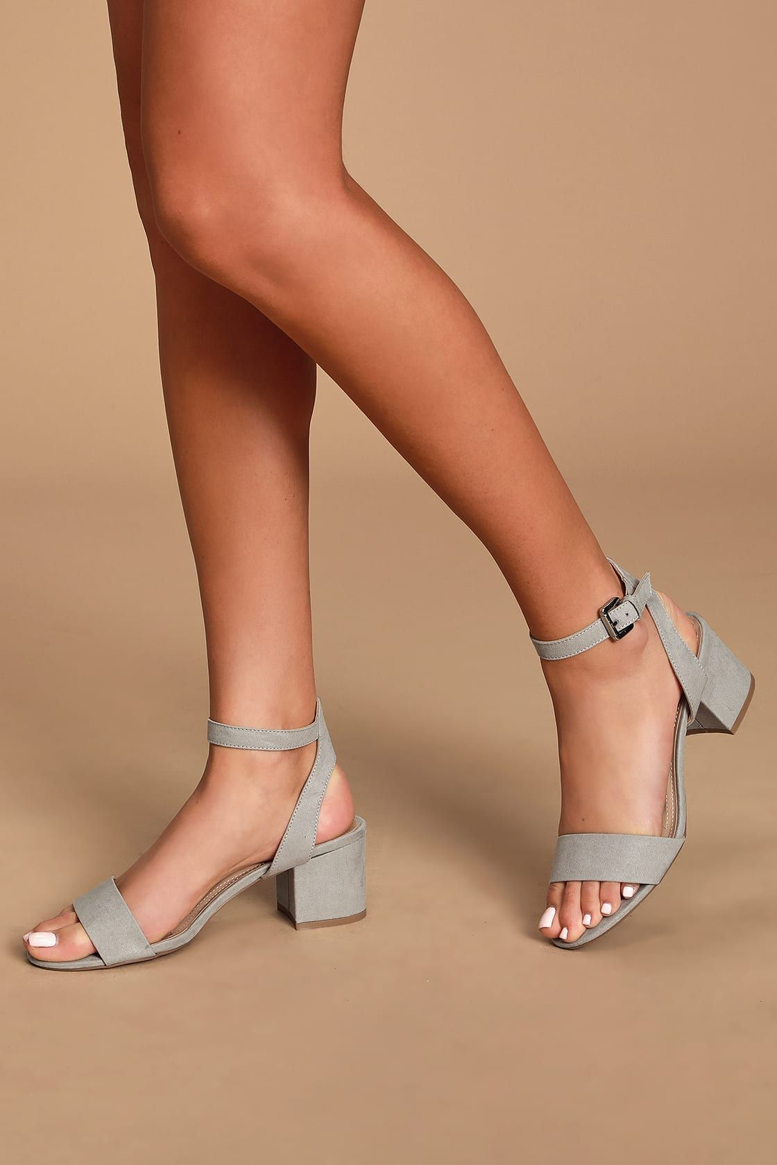 Trendy High Heel Shoes Shoes And Bags Plus Size High Heels