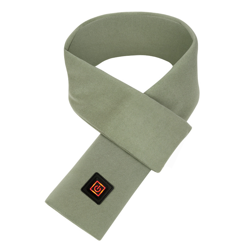 2021 New Coming Electric Heating Scarf