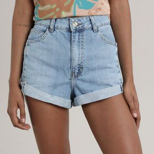 Short Jeans For Women Silk Shorts Womens Short Denim Shorts Womens Jean Shorts Pockets Hanging Out