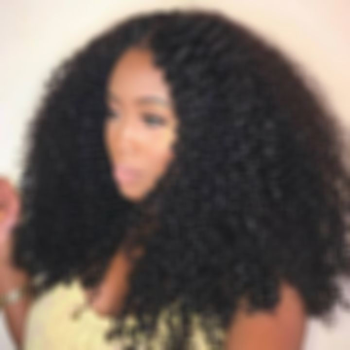 Curly Wigs Lace Front Curly Hair Black Hair Curly Hair Ponytail 30 Inch Straight Bundles Beach Curls Short Hair Curly Mullet Wig