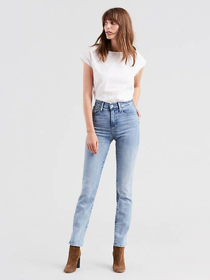Designed Jeans For Women Skinny Jeans Straight Leg Jeans Smart Casual Trousers Thermal Trousers Womens 5.11 Trousers Snake Print Jeans