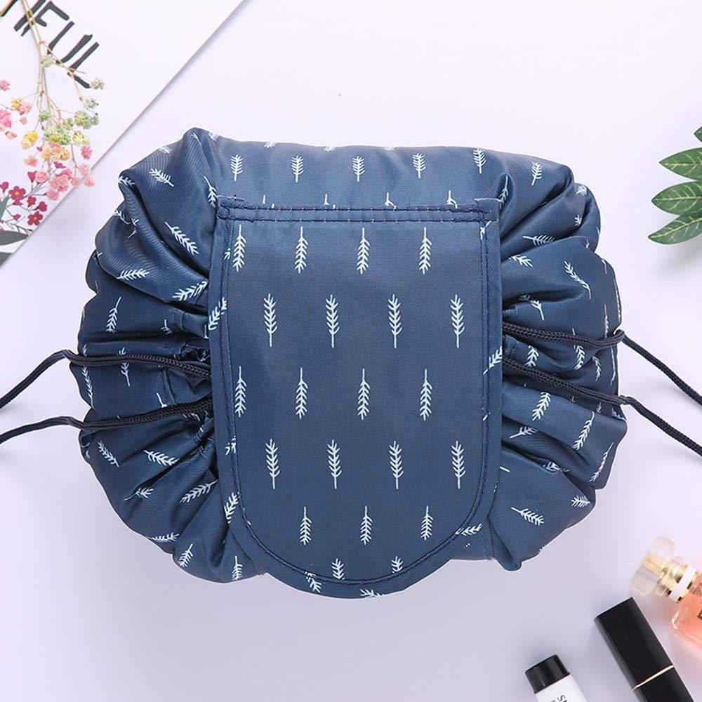 (BUY 4 FREE SHIPPING ) Quick Makeup Bags