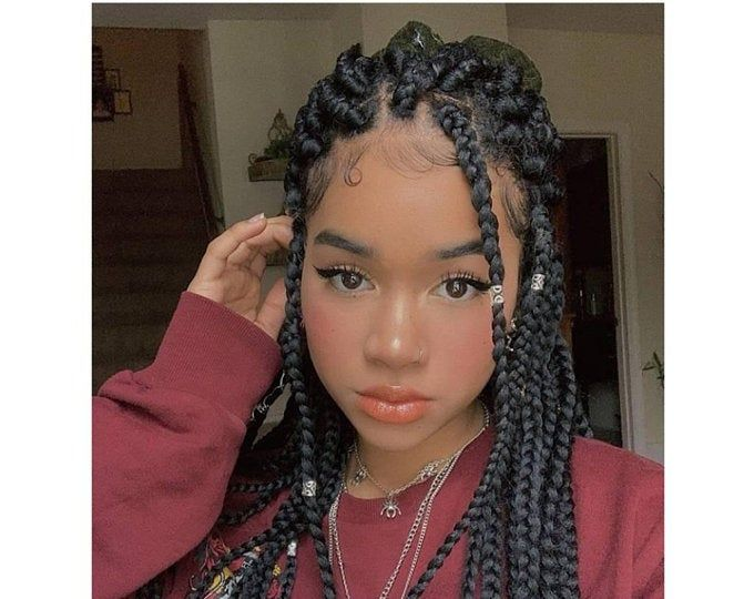 Best Braiding Hairstyles African American Hair 715 Store Latest Short Hairstyles Ugeat Goth Hairstyles
