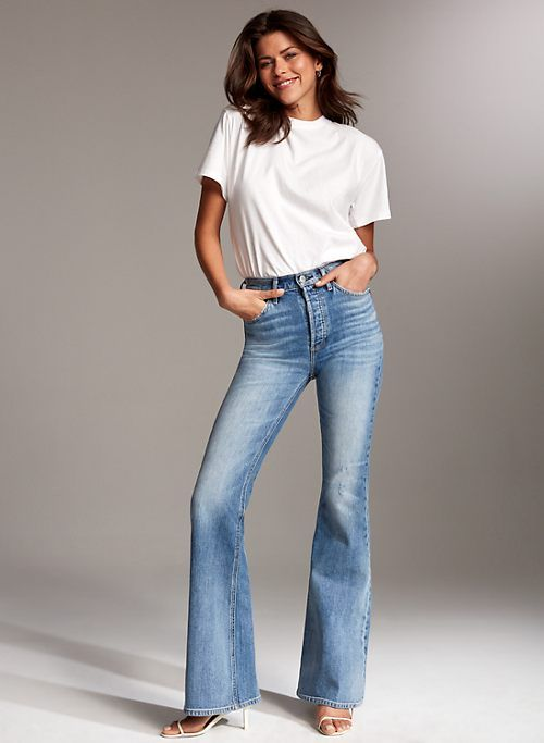 Jeans For Women Plus Size Semi Formal Dresses Top Clothing Websites Ladies Clothing Online Casual Suit Outfits
