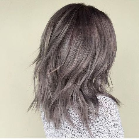 2020 New Gray Hair Wigs For African American Women Hair Wig Shop Near Me Highlights For Gray Hair Grey Balayage Wig Cheap Wig Sites Anti Gray