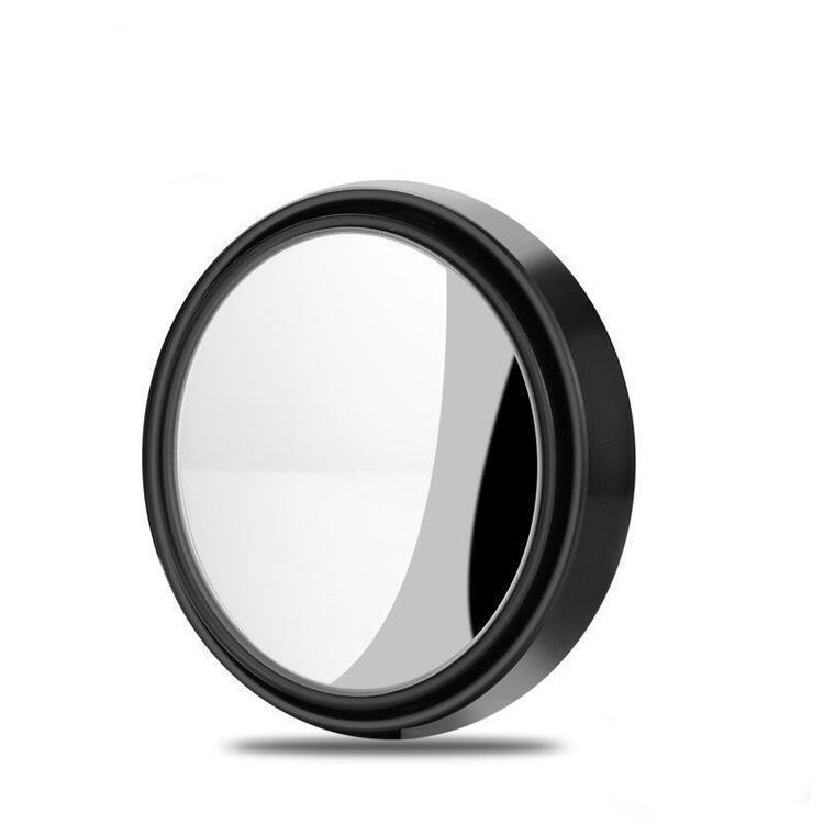 🎄50% OFF-Early Christmas Sale🎄- Blind Spot Removal Mirror 360° - Buy 3 Get 1 Free