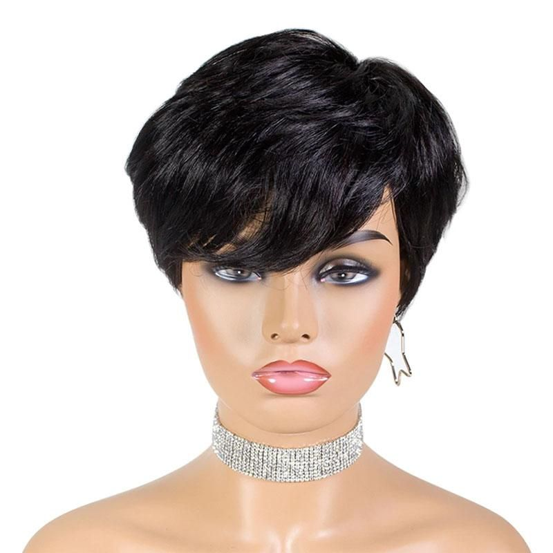 Human Wigs African American Hair Lace Front Lace Front Ponytail Silk Lace Front Wigs Daenerys Targaryen Wig Lace Front Beautiful Lace Front Wigs Wigs With Natural Looking Scalp