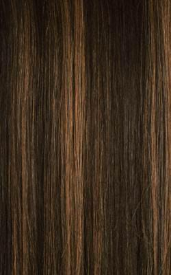 Outre Lace Front Wig Big Beautiful Hair 4C-COILY