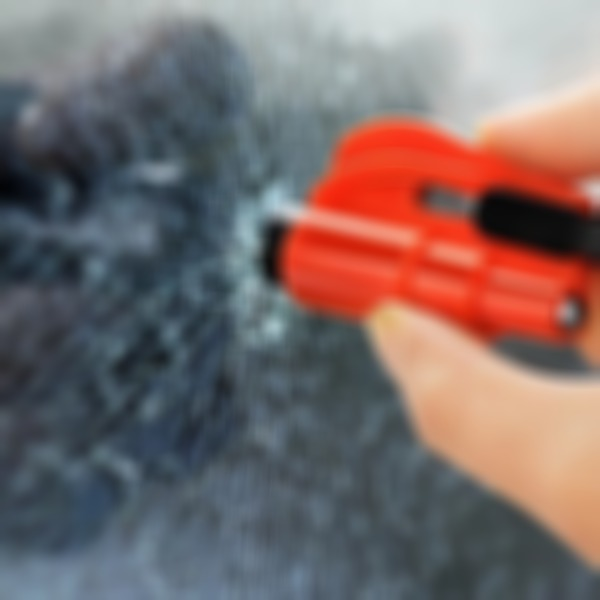 Car Escape Tool【50% OFF ONLY TODAY】