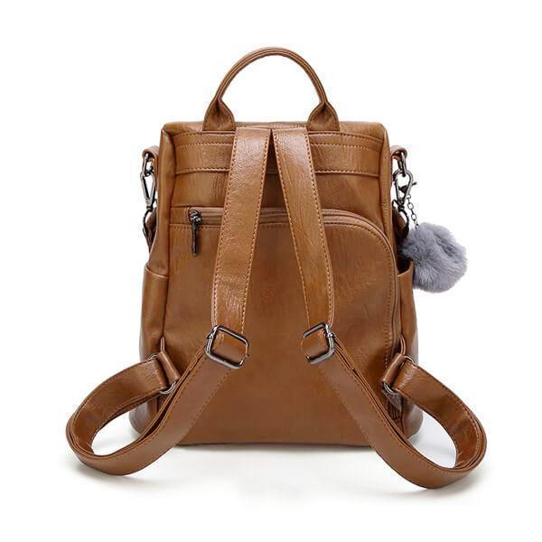 MOST POPULAR BACKPACK - 40% OFF ONLY FOR TODAY! [BUY TWO FREE SHIPPING]