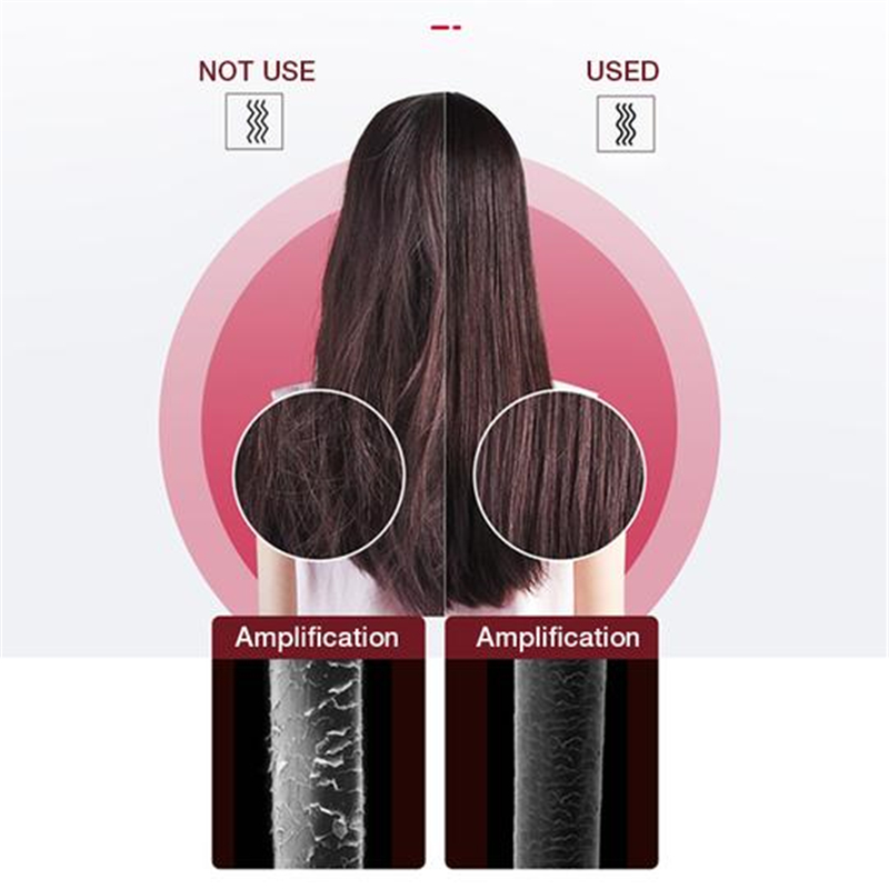 STRAIGHT HAIR STYLER(💥Free Shipping💚Big Sale For A Week)