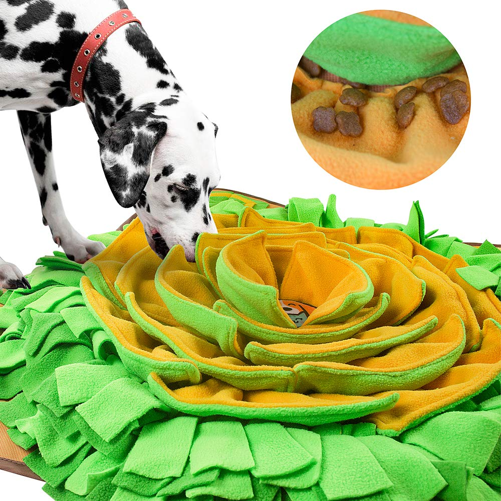 Fathers' Day Promotion - Pet Snuffle Mat for Dogs