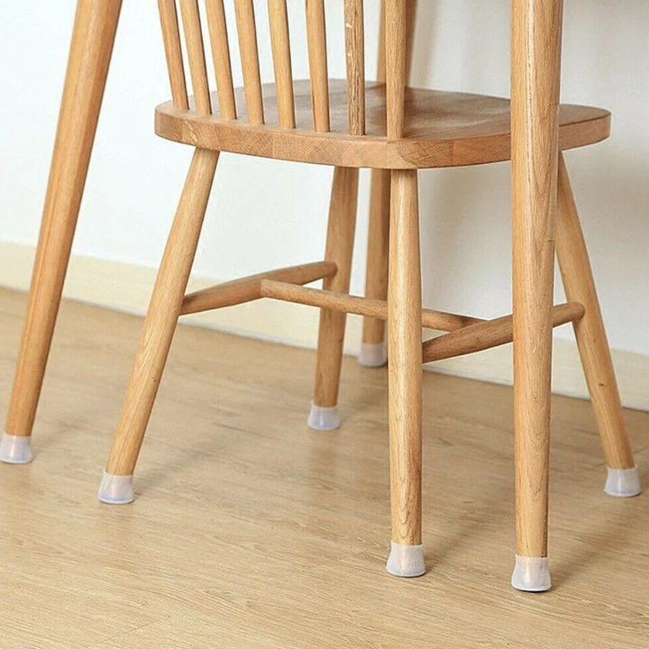 Covery-Avoid damaging furniture and scratches on the floor